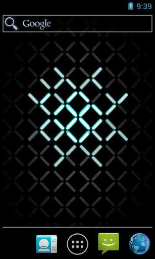 Cell Grid LWP v3.9.5