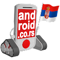 Android Srbija (android.co.rs) logo
