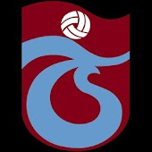 3D Trabzonspor Live Wallpaper
