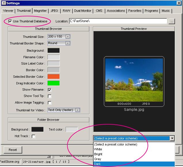 FSViewer 3 5 as well as UMPC: Pentax SLR Talk Forum: Digital