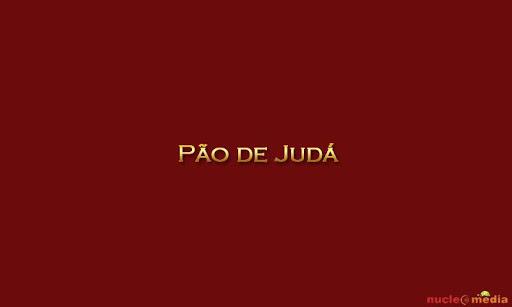 TV Pão de Judá - BroadNeeds
