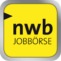 NWB Jobbörse icon