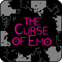 The Curse of Emo icon