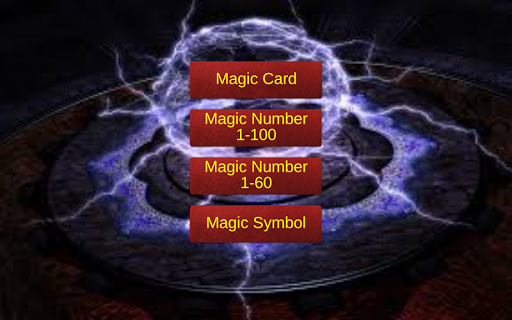 Funny Magic Trick