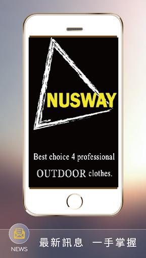 Nusway