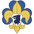 skautIS icon