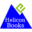 Helicon Books EPUB3 reader icon