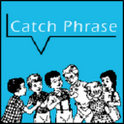 Catch Phrase Party icon