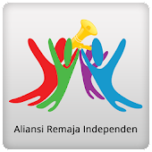 Aliansi Remaja Independen