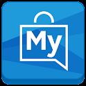 MyCompra icon
