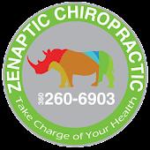 Zenaptic Chiropractic