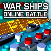 Battleship 3D Online War
