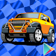 Micro Racing HD Full v1.0