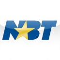 National Bank & Trust icon