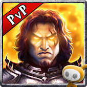 永恆戰士2 –無雙戰神