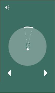 Loop-Pong 2