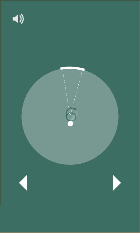 Loop-Pong 23
