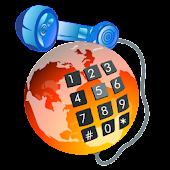 Call2Home KSA