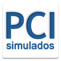PCI Simulados icon
