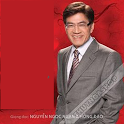 ♬Truyen Ma Nguyen Ngoc Ngan♬ icon