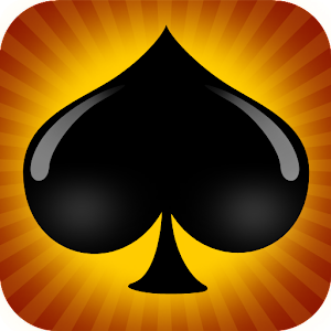 TriPeaks Solitaire Free for PC and MAC