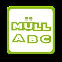 Müll ABC logo
