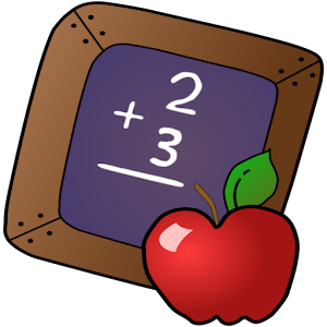 Cool Fun Math Kids Game puzzle for PC and MAC