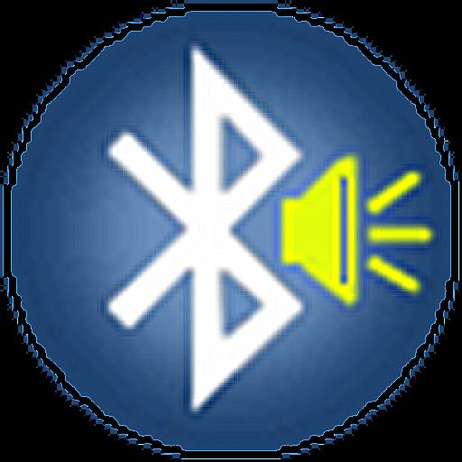 Bluetooth Notifier LOGO-APP點子