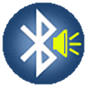 Bluetooth Notifier 1 2 APK Download - ZulixSoft