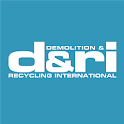Demolition & Recycling Int icon