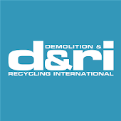 Demolition & Recycling Int