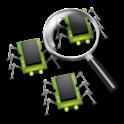 System Status Live Wallpaper logo