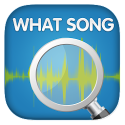 What Song?