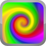 Color Ripple for Toddlers 1.81 Apk