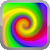 Color Ripple for Toddlers file APK Free for PC, smart TV Download