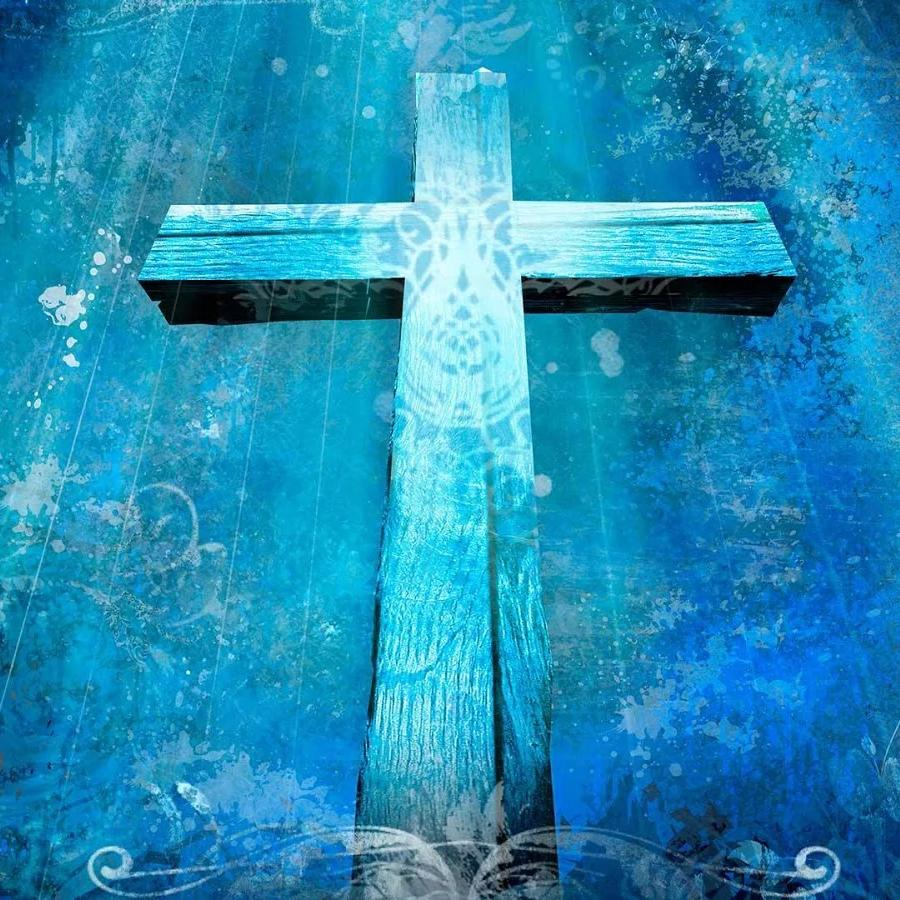 cross of god wallpaper free android apps on google play