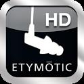 Awareness!® HD Etymotic icon