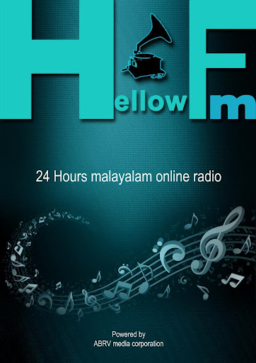 Hellow FM