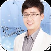 吳昱昌醫師