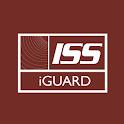 ISS iGuard icon