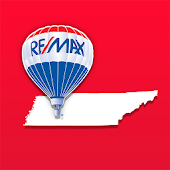 RE/MAX of Tennessee MAXview