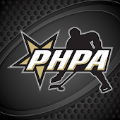 PHPA Players App