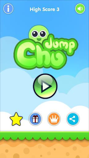 Chu Jump
