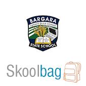 Bargara State School Skoolbag