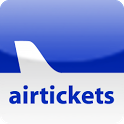 airtickets.com icon