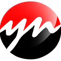 يمن فويس Yemen Voice icon