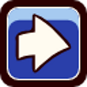 Auto Text Responder! logo