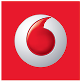 Vodafone Audio Conference