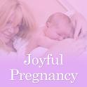 Joyful Pregnancy Hypnotherapy icon