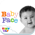 Baby Talk - Learn Face Parts icon